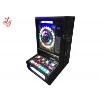 Wholesale High Profits Table Top Slot Machine 1 Player With Fun Slot Games from china suppliers