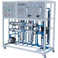 Wholesale RO Pure Water Equipment (300 L/H) from china suppliers