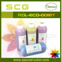 Wholesale Roland Ink For SJ740 Eco Solvent Ink 6 Color from china suppliers