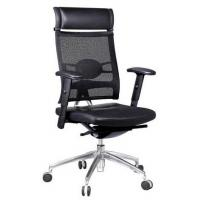 Wholesale Mesh and Leather Office Chair DH6-811 from china suppliers