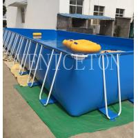 Wholesale Swimming Pool from Swimming Pool Supplier ...