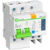 China Arc -Fault Circuit Breaker 2pole 32A HOT on sale