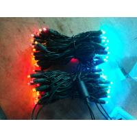 Wholesale wide angle 5mm string light from china suppliers