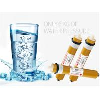 Wholesale Commercial Ro Membrane, Ro Water Filter CartridgeFor Chemical Supply Water System from china suppliers