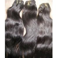 Wholesale Top quality Brazilian virgin remy hair extension/weft/weave from china suppliers