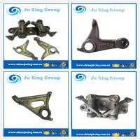 Wholesale good quality lifan parts cg125 motorcycle spare parts with OEM service from china suppliers
