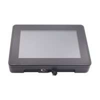 Wholesale 1280*800 10in Waterproof Android Tablet Pc Aluminum Alloy from china suppliers