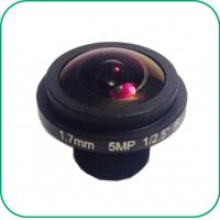 3 In 1 Mobile Cell Phone Camera Lens Phone Clip Fisheye Lens With Wide Angle 5MP