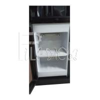 Wholesale 550W UV Sterilizer Office Drinking Water Dispenser Accurate Temperature Control from china suppliers