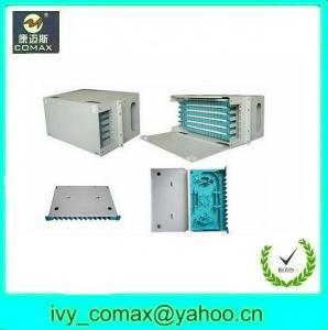 Wholesale 72core rakemound ODF from china suppliers