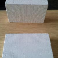 Calcium Silicate Insulation Board : Insulation calcium silicate board c kg m of ec