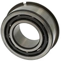 Wholesale NSK 3306NRJC3            all bearing types	    cam followers	      major industry from china suppliers