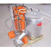 Wholesale LXD160 Hand-push heat road marking from china suppliers