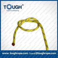 Wholesale Dyneema yachts rope sailing line marine rope core rope ship line rope with sheath from china suppliers