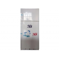 Wholesale Gas And Electric 290 Liter Bee Refrigerator For Beekeeper from china suppliers