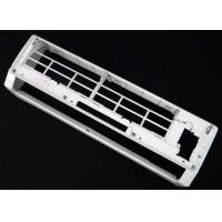 Wholesale air-conditioning parts from china suppliers