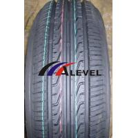 Super Car Tyre/Tire 175/70R13 Available