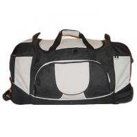 Wholesale 86x40x40cm Travel Trolley Bags from china suppliers