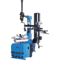 Automatic Change Machine ~ Fully automatic car tyre changer kw tire