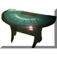 Buy cheap 13.5g casino poker chip from wholesalers