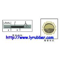 Quality Pipe Conveyor Belt for sale