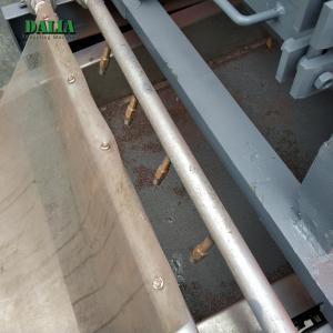 Wholesale Scrap Copper Wire Granulator Copper Wire Machine Wet Separation from china suppliers