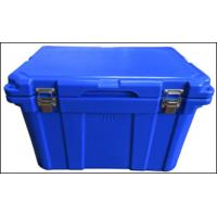 Wholesale 28Liter Premium Plastic Cooler Boxes for Fishing | Hunting |Camping from china suppliers