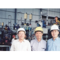 Wholesale Engineer Service Aboard Oversea ISO45001 Plant Engineering Solutions from china suppliers