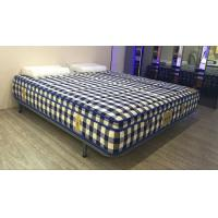 Wholesale Comfortable Children / Baby Bed Mattress , Eco Friendly Baby Sleeping Mattress from china suppliers