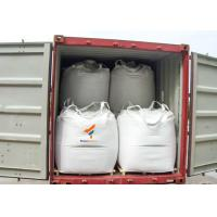 Wholesale PP Material Skirt Top Bulk Bag /FIBC Bag for Sand/Resins/Detergents from china suppliers