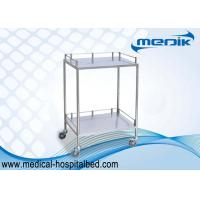 Two Sides Trolley Quality Two Sides Trolley For Sale