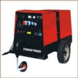 Latest Used Dc Motors Buy Used Dc Motors