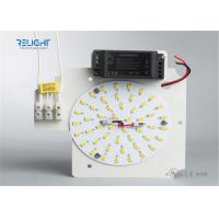 China Customized Specialised SMD LED Module 5730 120lm/W High Lumens For Ceiling Light on sale