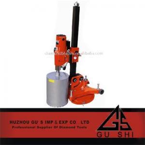 Wholesale Core diamond drill bit machine diamond tools from china suppliers