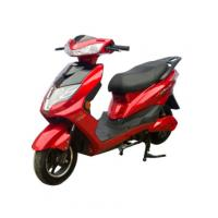 Wholesale 50km/H 1000W 60V Adult Electric Scooter With LCD Display from china suppliers