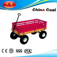 Wholesale CC1832 garden tool cart from china suppliers