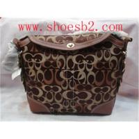 Wholesale Coach handbag from china suppliers