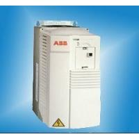 Wholesale ABB DCS S800  TB820V2 communication model have many stock in China  with high quality and new original packing from china suppliers