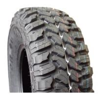16 inch mud tires quality 16 inch mud tires for sale. Black Bedroom Furniture Sets. Home Design Ideas