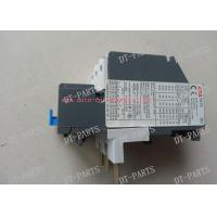 Wholesale Grey Block ABB TA75DU32 Control Relays Gerber Spare Parts 904500280 STARTER OVLD from china suppliers