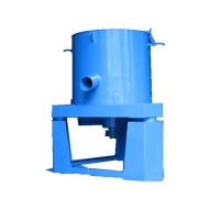 Wholesale Placer Gold Knelson Gold Concentrator Mineral Processing Machine from china suppliers