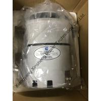 Wholesale Cummings Spare Part Alternator 3400698 for Truck Engine Isf2.8 Series from china suppliers