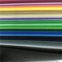 Wholesale all colors polypropylene trampoline fabric,10~120gsm 100% PP Spunbonded Nonwoven fabric in rolls,PP Spunbond Non woven from china suppliers