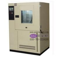 Downdraft Tables Grinding Dust sand dust images - images of sand dust