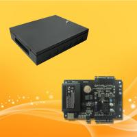 Wholesale Smart Door Access Controller 32M Bits RAM Multiple Hardware Protection Measure from china suppliers