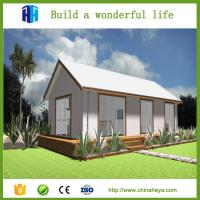 Strange Nepal 70 Square Meter Low Cost Prefab House Professional Home Interior And Landscaping Ologienasavecom
