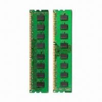 Wholesale DDR2 SDRAMs with 2GB 240-pin RAM Memory and 800MHz PC6400 Bus Speed from china suppliers