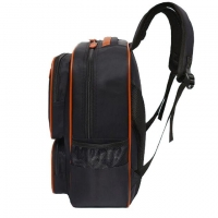 Wholesale Waterproof Casual 16 Inch Boys Nylon Primary School Bag from china suppliers