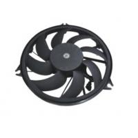 Wholesale 250W Auto Radiator Cooling Fans / Peugeot Car Accessories OEM 1253.91 from china suppliers