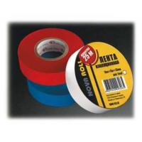 Wholesale flame retardant adhesive insulating tape from china suppliers